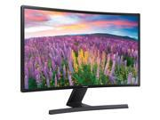 "SAMSUNG SE510C Series S27E510C Black 27"" 4ms HDMI Widescreen LED Backlight LCD Monitor"