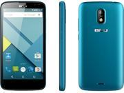 Blu Studio G D790L Pink Quad-Core 1.3GHz Unlocked GSM HSPA+ Android Phone