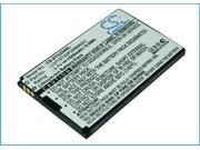 1500mAh Battery For ZTE U722, U235, U230, U700, U720, U235B, U600, U900, U215