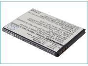 1500mAh Battery For SAMSUNG GT-i9250, Nexus Prime, Galaxy Nexus