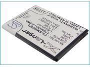 1750mAh Battery For SAMSUNG GT-i9250, Nexus Prime, Galaxy Nexus