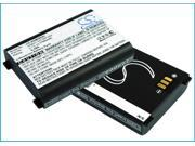 1800mAh Battery For Astro Gaming MixAmp 5.8 RX