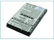 1000mAh Battery For 3 Skype Phone WP-S1