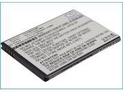 vintrons Replacement Battery For SAMSUNG Galaxy Nexus, GT-i9250, Nexus Prime