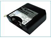 vintrons Replacement Battery For SONY NH-2000RDP