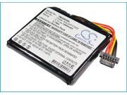 vintrons Replacement Battery For TOMTOM 4EJ51