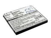 vintrons (TM) Bundle - 1200mAh Replacement Battery For GOOGLE 35H00132-00M, 35H00132-05M, + vintrons Coaster