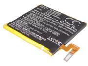 vintrons Replacement Battery For SONY Xperia ion,Xperia Ion HSPA 9SIA3H752X1633