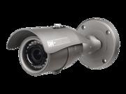 DIGITAL WATCHDOG DWC-B6563DIR 960H Outdoor IR Bullet Camera, 2.8-12mm