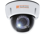 DIGITAL WATCHDOG DWC-V1363TIR 560 TV Lines 3.3~12mm Varifocal Auto Iris Lens, Part No# DWC-V1363TIR