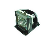 DLT BL-FP260B replacement projector lamp with housing for OPTOMA EP773 / TX773
