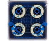 Element CERAMIC SKATE BEARINGS