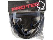 PROTEC B2 LINER KIT XL GREY BLACK