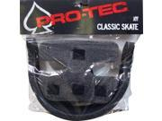 PROTEC CLASSIC LINER KIT S BLACK