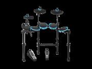 Alesis DM Lite Kit Electronic Drum Set