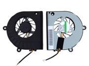 Laptop CPU Cooling Fan for Acer Aspire 5740 5740G