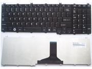 New Laptop Keyboard for Toshiba L650 L655 L660 L670 L675 C650 C655 C660 MP-09N13US-528 NSK-TN001 9Z.N4W0M.001 6037B0049926 H000027400