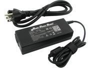 Super Power Supply® AC / DC Laptop Charger Adapter Cord for Ideapad Ultrabook Essential G550 G560 G560e G565 G570 G575 G580 G585 G770 G780 90 Watt Notebook Battery Plug