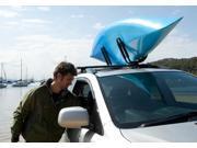 Rhino-Rack USA S510 Kayak Carrier