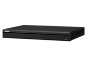 Dahua HCVR5216A-S2 16ch tribrid(HD-CVI, IP & analog) DVR, 1080P, 1TB HDD