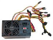 POWER SUPPLY FOR Gateway LX6200 LX6810 LX6820 S-5000D