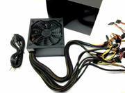 950 WATT POWER SUPPLY PSU FOR HP BESTEC ATX-300-12Z CCR PCI-E SLI SATA 20/24 PIN