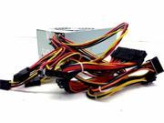 NEW 250W Replace Power Supply HP 504966-001 TFX0220D5WA Slimline S5000