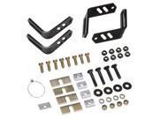 Husky Universal Install Kit 31563