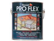 Geocel Proflex Multi-Purpose, 1 gal 22300