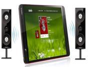 7.85 Inch Ramos K2 Tablet PC Android 4.2 1GB 16GB Dual camera Front 2.0MP Back 5.01MP HDMI Bluetooth GPS Phone Call