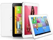 9.7 Inch FNF ifive 2 IPS Screen RK3066 Tablet PC Dual Core Android 4.1 16GB Bluetooth Dual Cameras