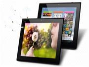 PIPO M5 Built in 3G RK3066 Dual Core 8 IPS Capacitive Android 4.1 1G 16G Dual Camera Bluetooth Tablet PC