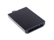 Hard Disk Drive HDD for XBox 360 (120GB)
