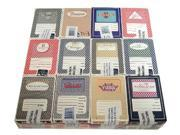 Spinettis 24 Decks Used Las Vegas Nevada Casino Playing Cards 9SIA3VC1T82337