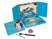 Ed Hardy Color Geisha  Makeup Kit