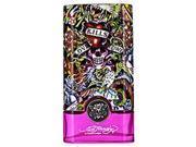 Ed Hardy Hearts Daggers by Christian Audigier 1.7 oz EDP Spray
