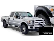 Bushwacker 20931-42 Pocket Style Fender Flares * NEW *