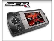 Superchips 8040 SCR Gas Car Tuner Fits Camaro Cruze F 150 Focus Mustang Sonic