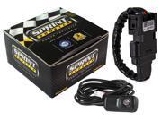 aFe Power 77-16302 Sprint Booster Power Converter * NEW *