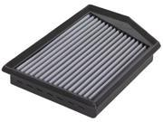 aFe Power 31-10249 Magnum FLOW Pro 5R OE Replacement Air Filter * NEW * 9SIA08C4613441