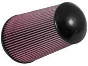 K&N Filters RU-5064 Universal Rubber Air Filter 9SIA7J06D38463