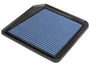 aFe Power A/F P5R Nissan Patrol 10-15 Infiniti QX56 11-13, QX80 14-15 V8-5.6L Air Filters 30-10241 9SIA08C3UG5439