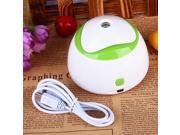 Lightweight Mini USB Travel Car Humidifier Air Purifier Freshener 9SIV0S64A16534