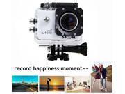 SJ4000 Camera Sport Diving Camera Full HD DVR DV 30fps 1920 1080P G H.264 1.5 Inch CAR DVR Mini DV Aerial Photography Camera