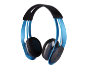 Syllable G700 blue wireless bluetooth headphone headsets noise reduction stereo hif earbuds earphone for iphone samsung