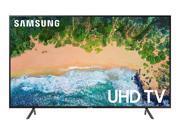 Samsung UN40NU7100FXZA 40