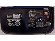 LiftMaster - Garage Door Opener Replacement Circuit Board 41A5389-1