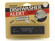 Dishwasher Alert - Clean & Dirty Sign -Non Magnetic