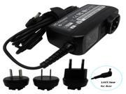 Power Wall Charger 18W AC Adapter Acer Iconia Tab A100 A101 Tablet 12V 1.5A 3.0x1.1mm