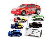 Mini RC Radio Remote Control Racing Toy Car Vehicle Kid Gift 9SIA40F29M6502